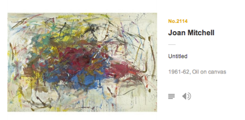 Abstract  : Unabstract