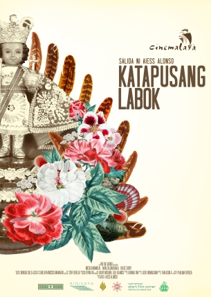 Katapusang Labok_Cinemalaya