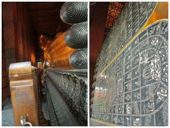 Rec Buddha