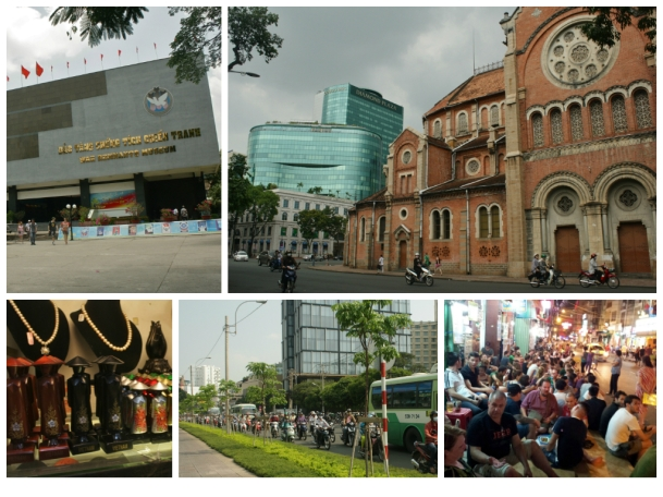 Ho Chi Minh1 Collage