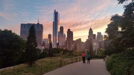01-chicago1
